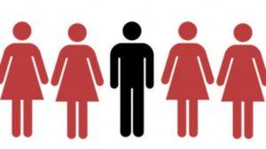 Menyoal Poligami, MUI Imbau Politisi Tak Pakai Isu SARA