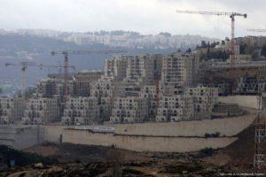 Turki Kecam Keras Pembangunan 2.200 Pemukiman Ilegal Israel di Tepi Barat