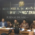 Komnas HAM Desak Penegak Hukum Tindak Tegas Kelompok Separatis Papua