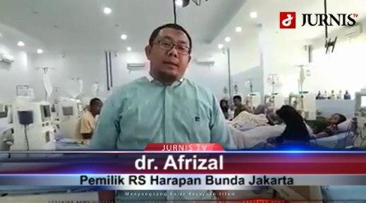 Miris! Begini Curhatan Dokter Mengenai BPJS