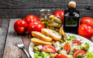 Pentingya Makanan Halal dan Baik dalam Islam