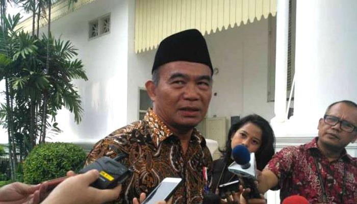 Pusat Kebudayaan Indonesia Akan Dibangun di Arab Saudi