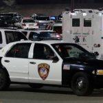 3 Remaja AS Rencanakan Serang Muslim New York dengan Bom dan Senjata Api