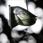 Arab Saudi Diisukan Buka Kedutaan di Negara Bashar Assad