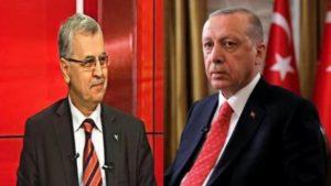 Belanda Persoalkan Pernyataan Akedemisi Islam Turki