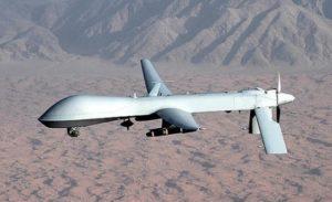 Drone Syiah Houthi Targetkan Militer Yaman, 4 Tewas dan 10 Terluka