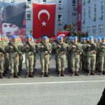 Turki Ingatkan Pembantaian Prancis di Aljazair 75 Tahun Lalu