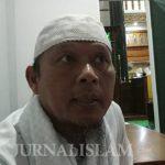 Sesalkan Persekusi Oknum PGN, DSKS: Pemerintah Harus Tegas!