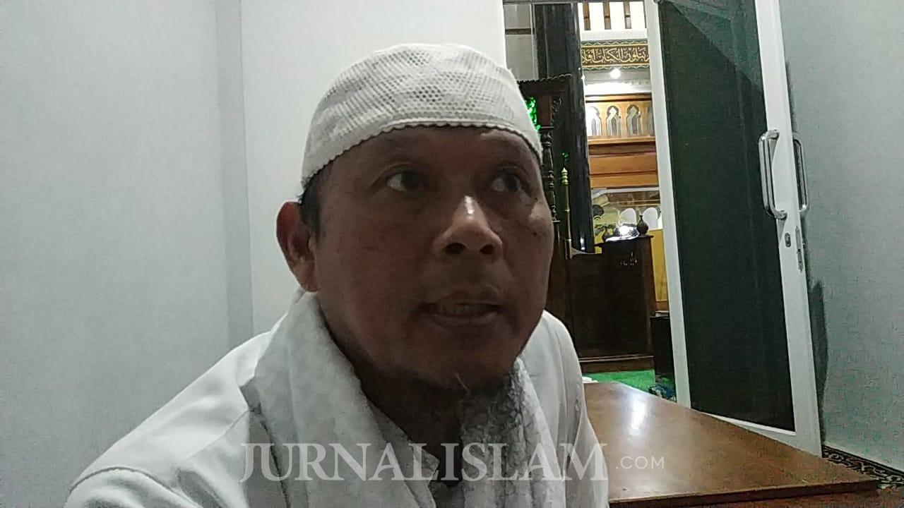 Dianggap Bukan Ahlinya, Ulama Minta Mahfud MD Tak Bicara Soal Agama