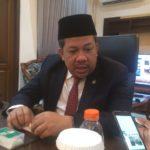 Fahri Hamzah Minta Pemerintah Cina Terbuka Soal Uighur