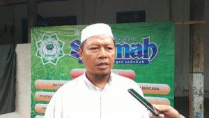 Ponpes Al Mukmin Ngruki Siap Menyambut Kedatangan Ustaz Abu Bakar Ba'asyir