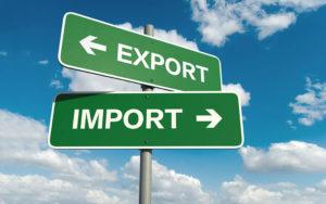 Catatan Terburuk Defisit Perdagangan; Akankah Berlanjut?