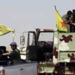 Kelompok Teror Suriah Dukungan AS Usir Warga dari Kamp Pengungsi