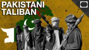 Pakistan dan AS Sepakat Majukan Proses Perdamaian Afghanistan – Taliban