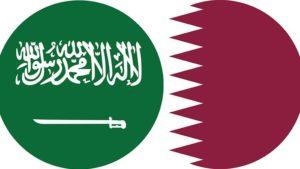 Qatar Siap Dialog Tanpa Prasyarat dengan Arab