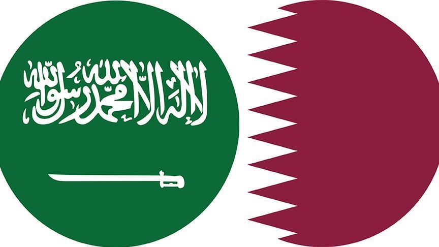 Saudi Jalin Hubungan Kembali dengan Qatar
