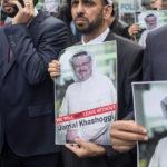 Saudi Sembunyikan Saksi Kunci Pembunuh Khashoggi