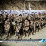 Taliban Masuki Ibu Kota Provinsi Helmand, Bentrok Dengan Pasukan Afghanistan