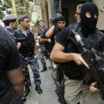 Tentara Lebanon Tangkap Mata-mata Israel Setelah Gagal Bunuh Pejabat Hamas