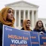 Trump Tunjuk Tokoh Anti Islam AS sebagai Wakil Penasihat Keamanan Amerika
