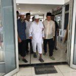[Breaking News] Ustaz Abu Bakar Ba'asyir dalam Waktu Dekat Segera Dibebaskan
