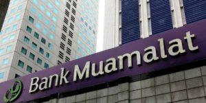Bank Muamalat Siapkan Jasa Ikrar Online Sukuk Wakaf