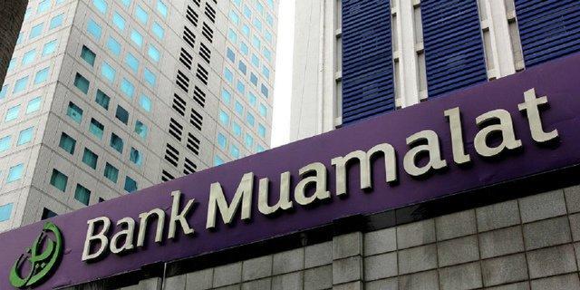 Bank Muamalat Jadi Tuan Rumah Sharia International Trade Community