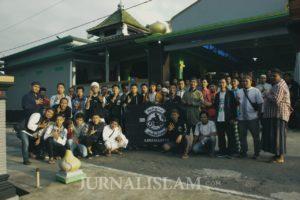 Bikers Subuhan Karanganyar, Komunitas Mantan Preman dengan Misi Memberantas Buta Huruf Al-Quran