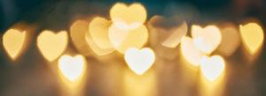 Perkara Hati dan Jenis Perusaknya