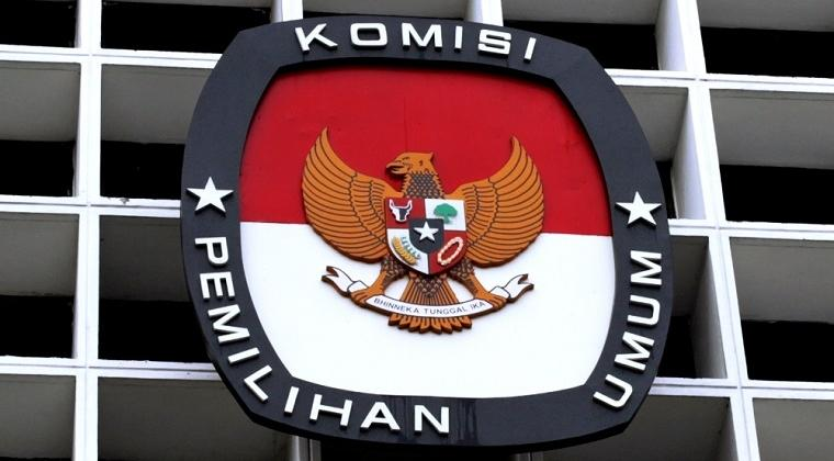 KPU Berencana Larang Mantan Napi Korupsi Maju Pilkada