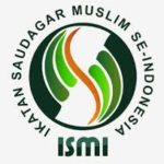 Wadah Pengusaha Muslim, ISMI Komitmen Majukan Ekonomi Syariah