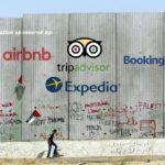 Laporan Amnesty International: 4 Perusahaan Jasa Pariwisata Dukung Pendudukan Zionis di Palestina