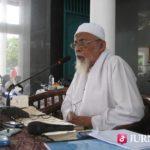 Kebebasan Abu Bakar Ba'asyir dan Masa Depan Gerakan Islam di Indonesia