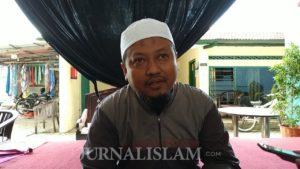 Jika Proses Hukum Tak Adil, Masjid Jogokariyan Akan Gelar Apel Siaga