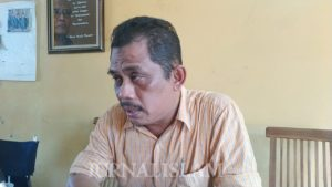 Kasus Slamet Ma'arif Disetop, TARC Dorong Aparat Tetap Independen dan Profesional