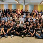 Sinergi Zakat: Wujudkan Sociopreneur Untuk Memberdayakan Masyarakat