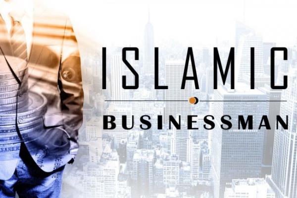 Muslimpreneur Menyikapi Persaingan Bisnis