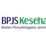 BPJS Kesehatan Pertimbangkan Rekomendasi MUI Soal Prinsip Syariah