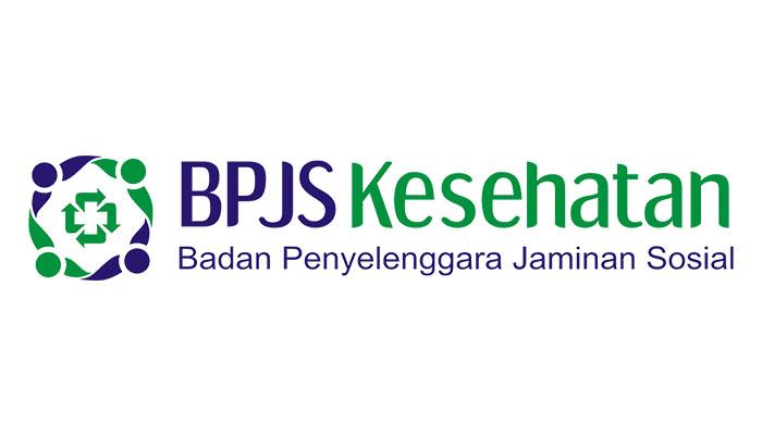 Perpres Terbit, Ini Rincian Kenaikan Iuran BPJS