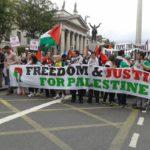 Liga Arab: Saatnya Dunia Internasional Akui Palestina