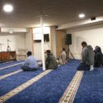 Dua Masjid di Minnesota AS Menggelar Open House untuk Warga