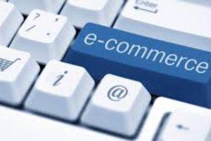 Asosiasi Pertanyakan Payung Hukum Pemerintah Minta Data ke E-Commerce