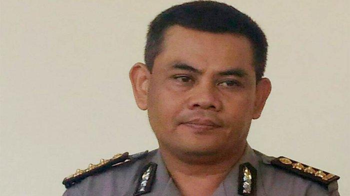 Polisi Tutup Kasus Ketua PA 212 Slamet Maarif. Apa Alasannya?