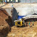 Pakar Minta Proyek Kereta Cepat Jakarta – Bandung Segera Dihentikan