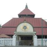 Yogyakarta Bersiap Jadi Destinasi Wisata Halal