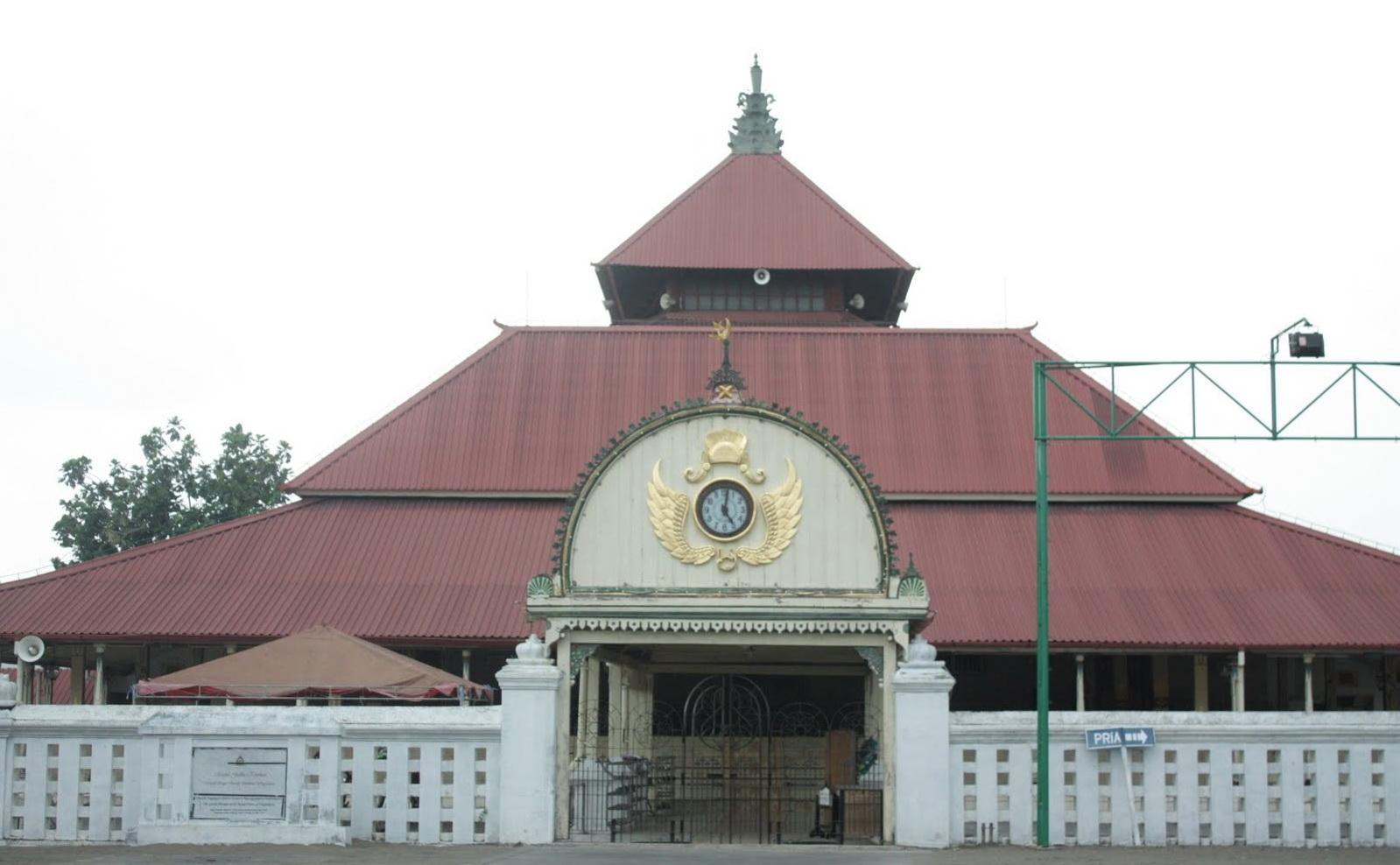 Yogyakarta Tetap Waspada, Siapkan Tahapan Pemulihan Pascapandemi