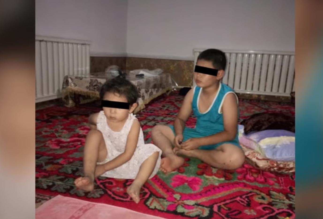 Terungkap, Begini Kondisi Anak-anak Muslim Uighur di Kamp Konsentrasi Cina