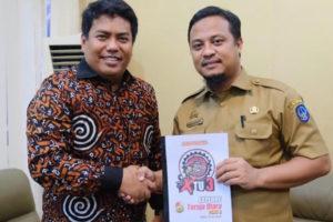 Tanah Toraja Direncanakan Jadi Destinasi Wisata Halal