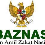 BAZNAS Rilis 6 Indikator Zakat Sukses Didistribusikan
