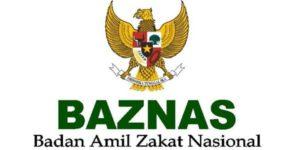 Baznas Himpun Rp 206 Miliar Selama 2018